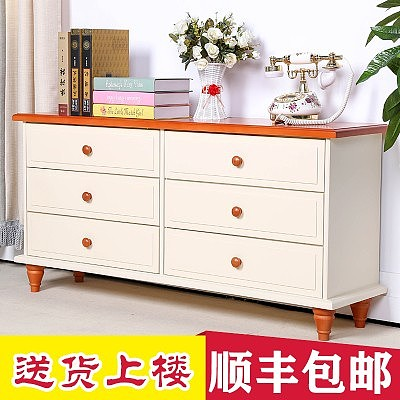 定制新款武汉布艺沙发组合现代简约客厅家具实木家具怕吗晒图片