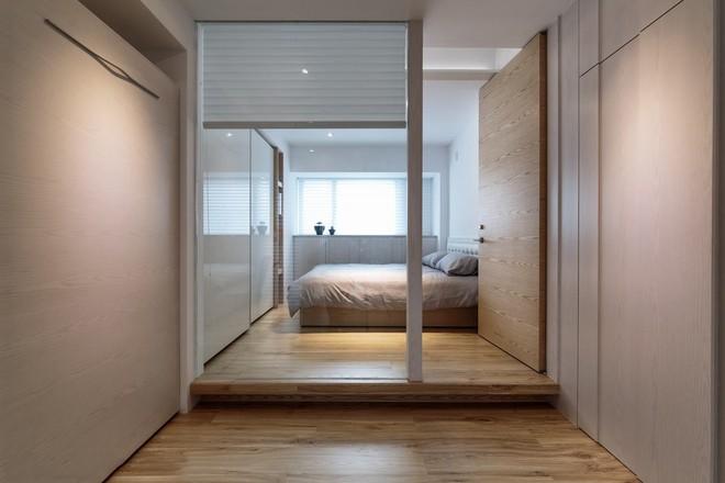 40平米二手房装修设计 40平米二手房装修预算