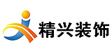 精兴(北京)互联网科技发展有限公司