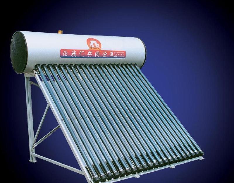 清华阳光能报价_清华阳光太阳能热水器怎么样 清华阳光太阳能热水器价格是多少 ...