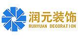北京四海润元装饰有限公司