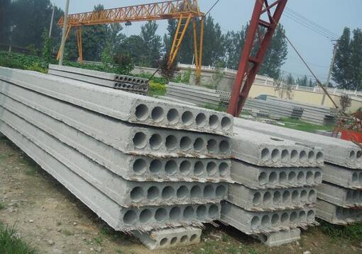 预制板规格_水泥预制板价格-请问农村以前盖房用的预制板与现浇混凝土的 ...