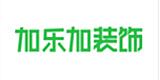 北京加乐加科技有限公司龙口分公司