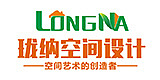 上海珑纳建筑设计工程有限公司