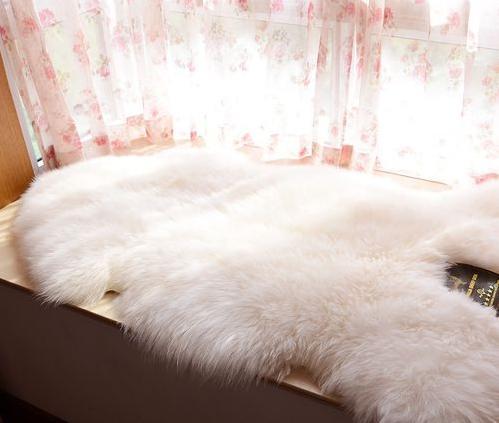 羊毛地毯清洗剂_羊毛地毯怎么清洁保养?羊毛地毯的正确保养方式 - 装修保障网
