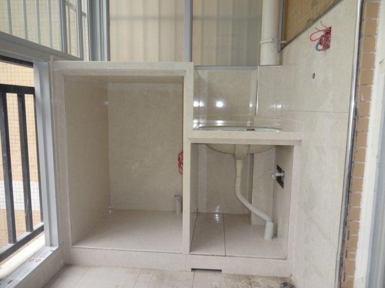 案例全瓷v案例地暖装修设计效果图机柜阳台图纸下载地热图片