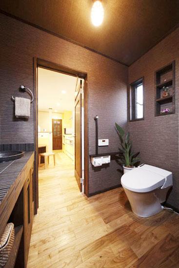 大户型装修设计图_日本小户型室内装修设计 日本室内设计小户型效果图案例 - 装修 ...