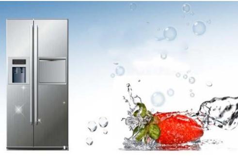 韩电冰箱质量_韩电冰箱怎么样 韩电冰箱价格表 - 装修保障网