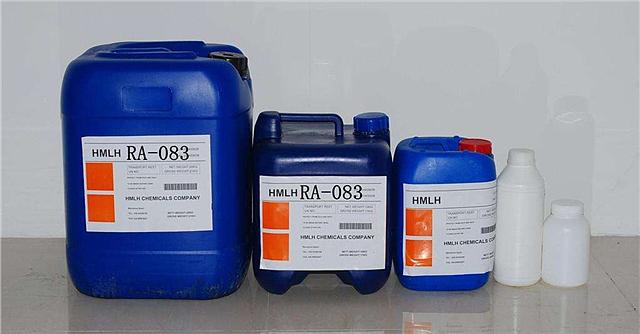 丙烯酸树脂涂料特点介绍 丙烯酸树脂涂料的应用