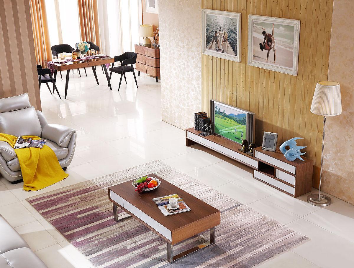 家居生产智能化 或带动家具业零售端获益