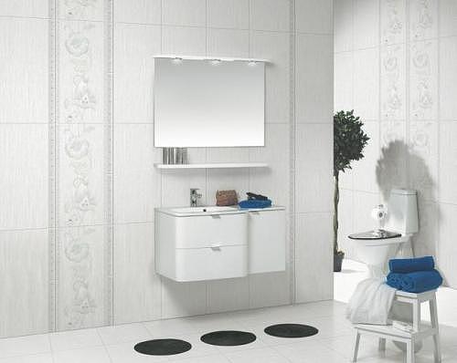 卫浴需求新走势探析 定制化是一大热点