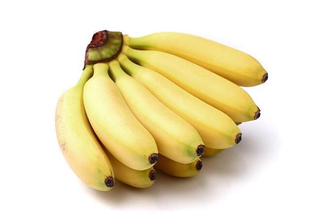 【图】皇帝蕉种植 皇帝蕉的营养价值