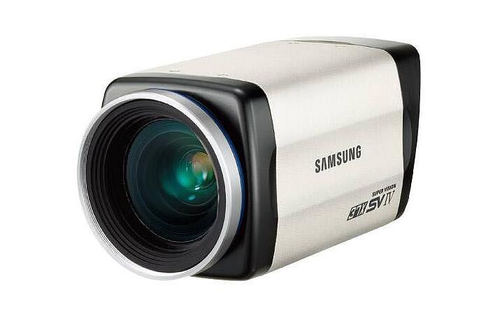 一体化摄像机品牌 一体化摄像机价格