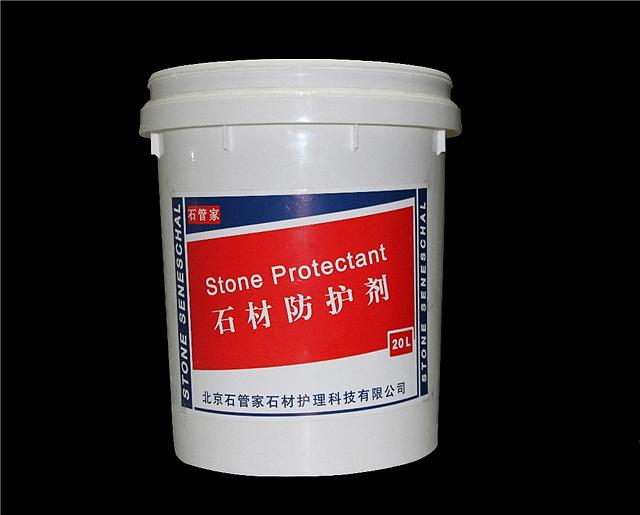 石材防护剂品牌有哪些 石材防护剂作用介绍