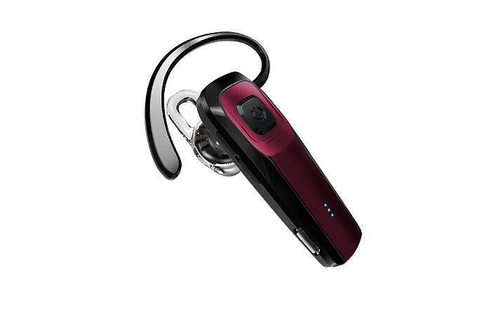 蓝牙立体声耳机推荐 蓝牙立体声耳机价格
