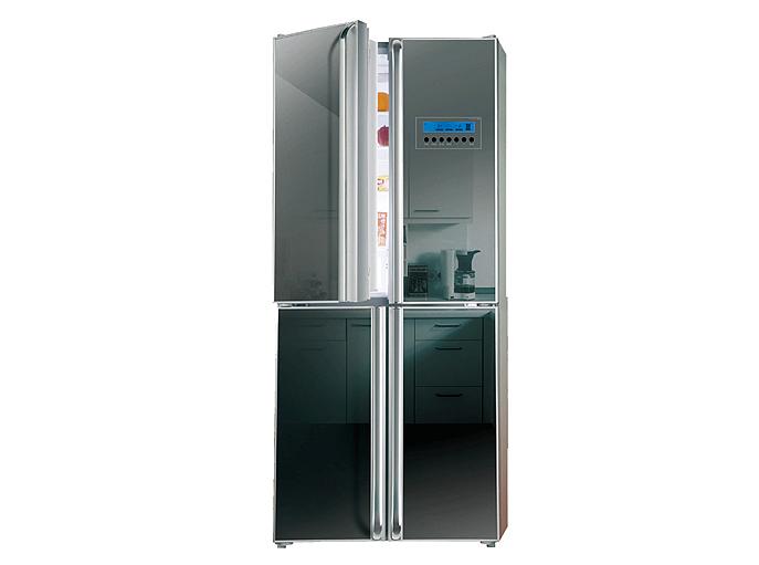 科龙冰箱怎么样 科龙冰箱款式及价格