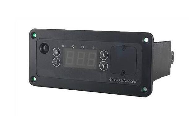 冰箱温控器维修 冰箱温控器调节方法