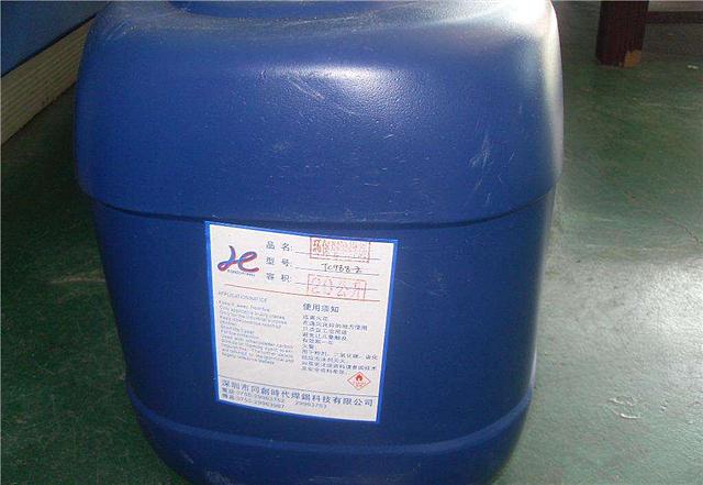 无铅助焊剂价格是多少 无铅助焊剂如何使用