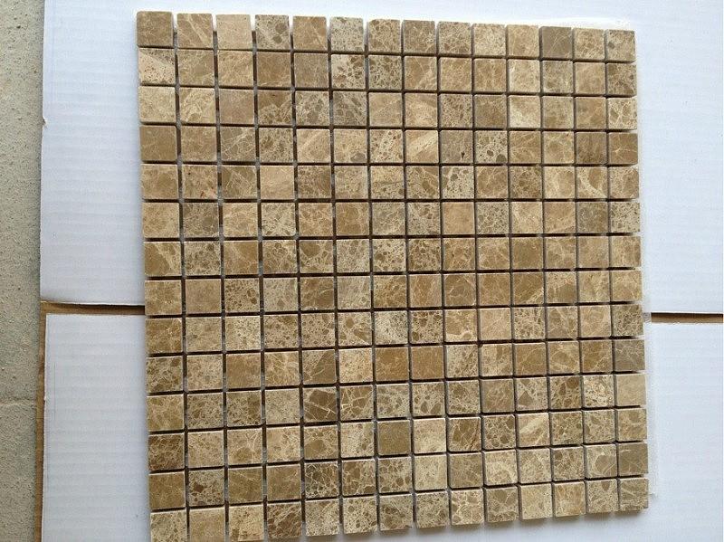 石材马赛克规格 石材马赛克价格