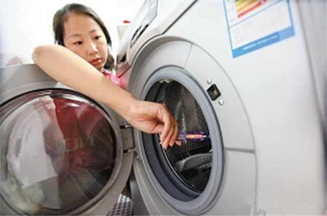 生活小常识:电器漏电是什么原因 常见电器漏电解决方法