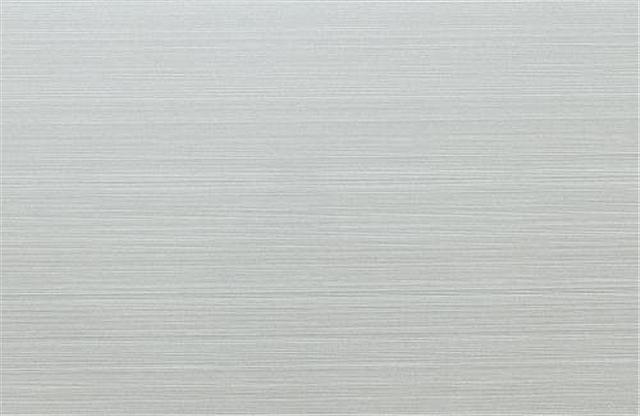 装饰面板的用途有哪些 装饰面板种类图片
