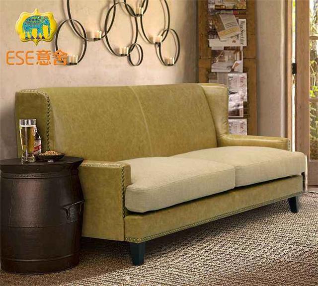 沙发翻新多少钱择优推荐「多」翻新沙发多少钱一套