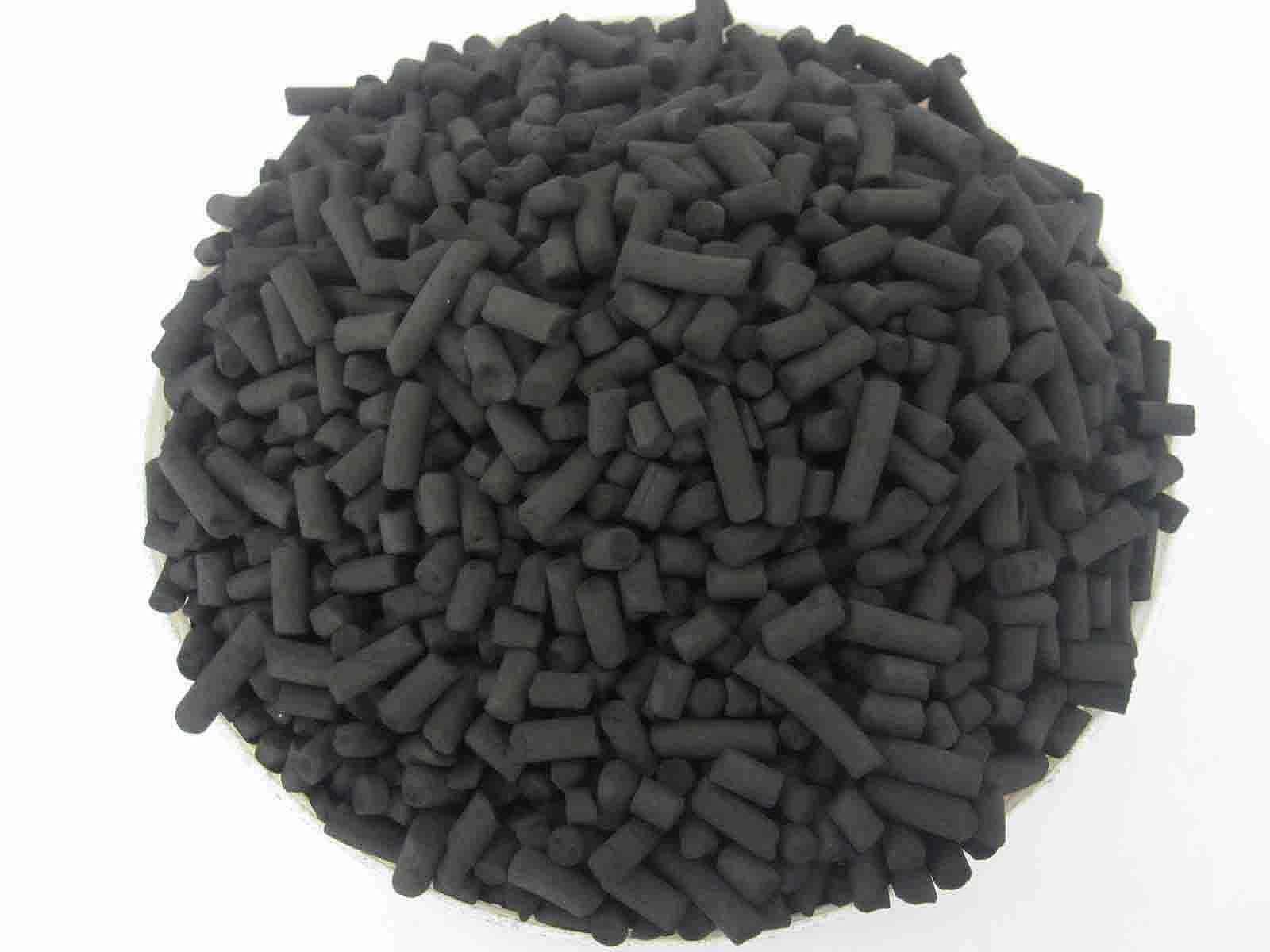 生活小常识:空气净化炭有用吗 空气净化炭原理