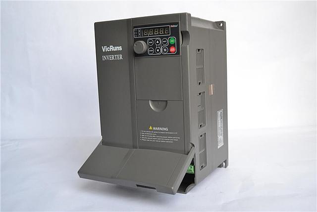 变频器的作用是什么 变频器价格怎么算