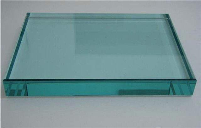 怎么看玻璃是不是钢化 钢化玻璃鉴定方法介绍