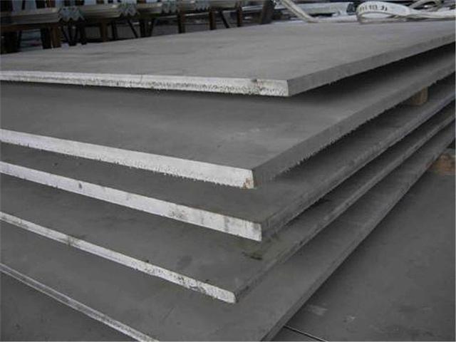 中厚板是什么 中厚板价格多少有哪些用途