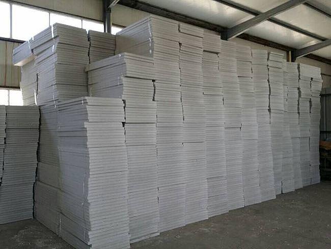 内墙保温材料有哪些 内墙保温材料价格是多少