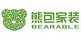四川熊包装饰工程有限公司