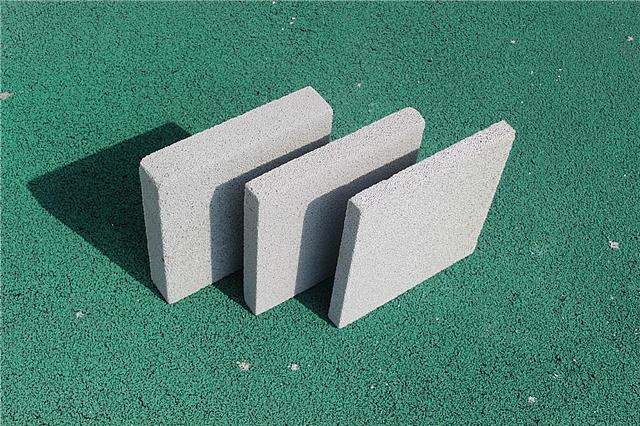 墙体保温材料有哪些 墙体保温材料的应用