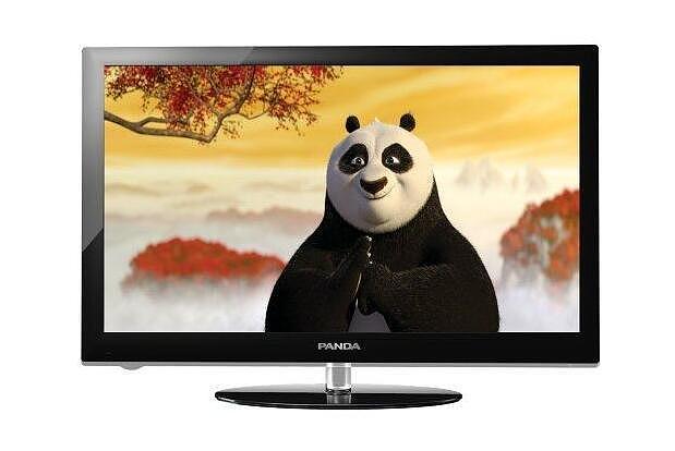国产电视机排行榜 国产电视机推荐