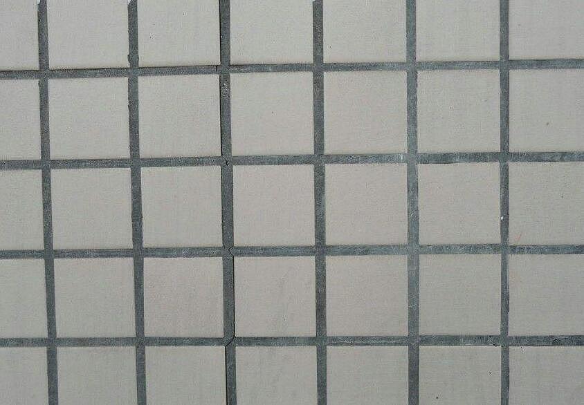 瓷砖和瓷片的区别 你知道吗