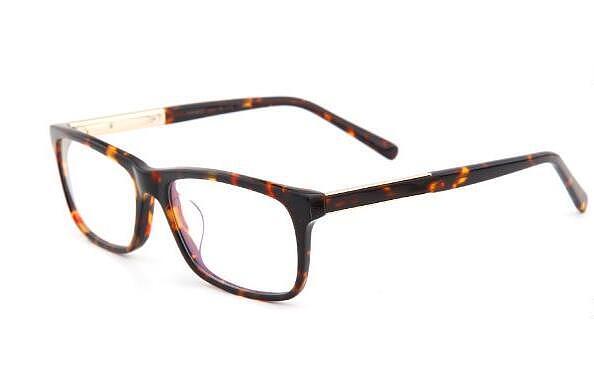 【图】玳瑁眼镜好处 玳瑁眼镜真假