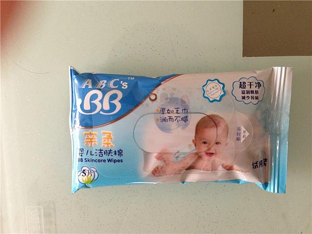 湿纸巾有什么作用 如何正确使用湿纸巾