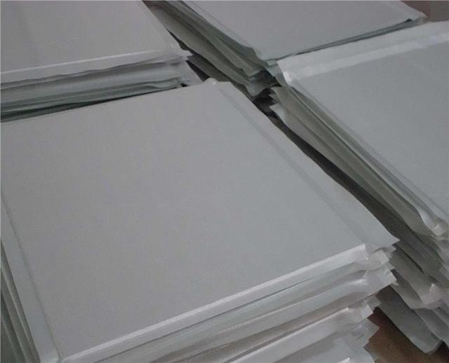 真空隔热板是什么材料 真空隔热板价格是多少