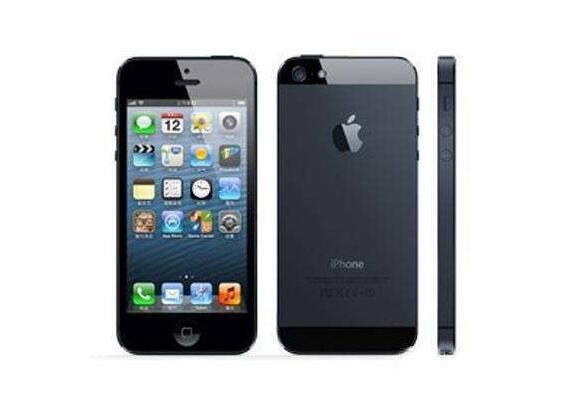 iphone5能用移动3g_港版iphone5支持4g吗?港版iphone5能用电信卡吗 - 装修保障网