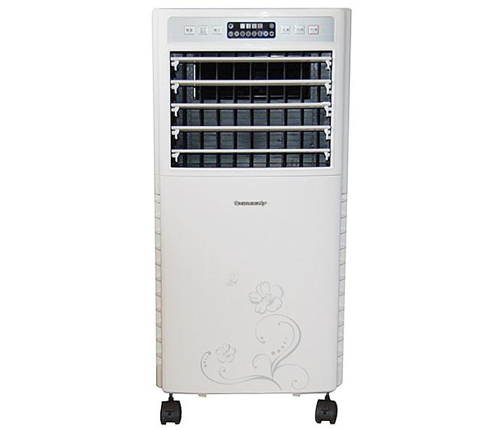 一村水空调怎么样 一村水空调日常维护方法