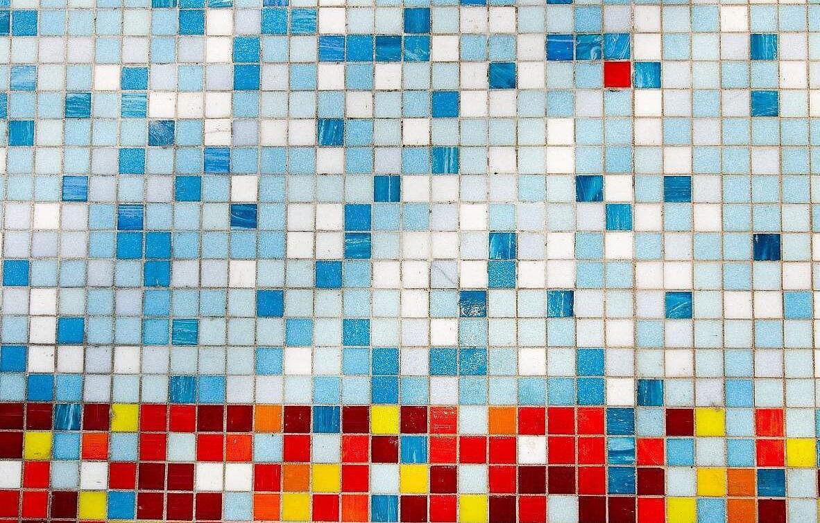 马赛克瓷砖厂家有哪些 马赛克瓷砖挑选方法