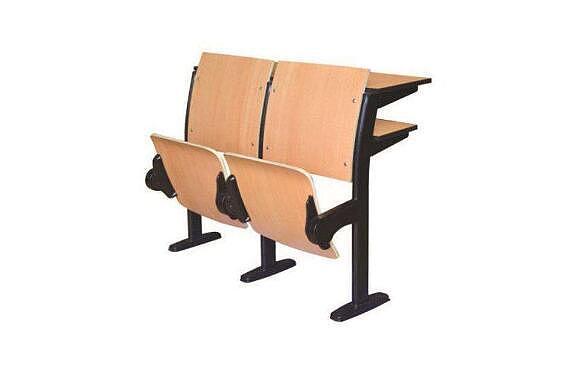 会议室排椅厂家 会议室排椅价格