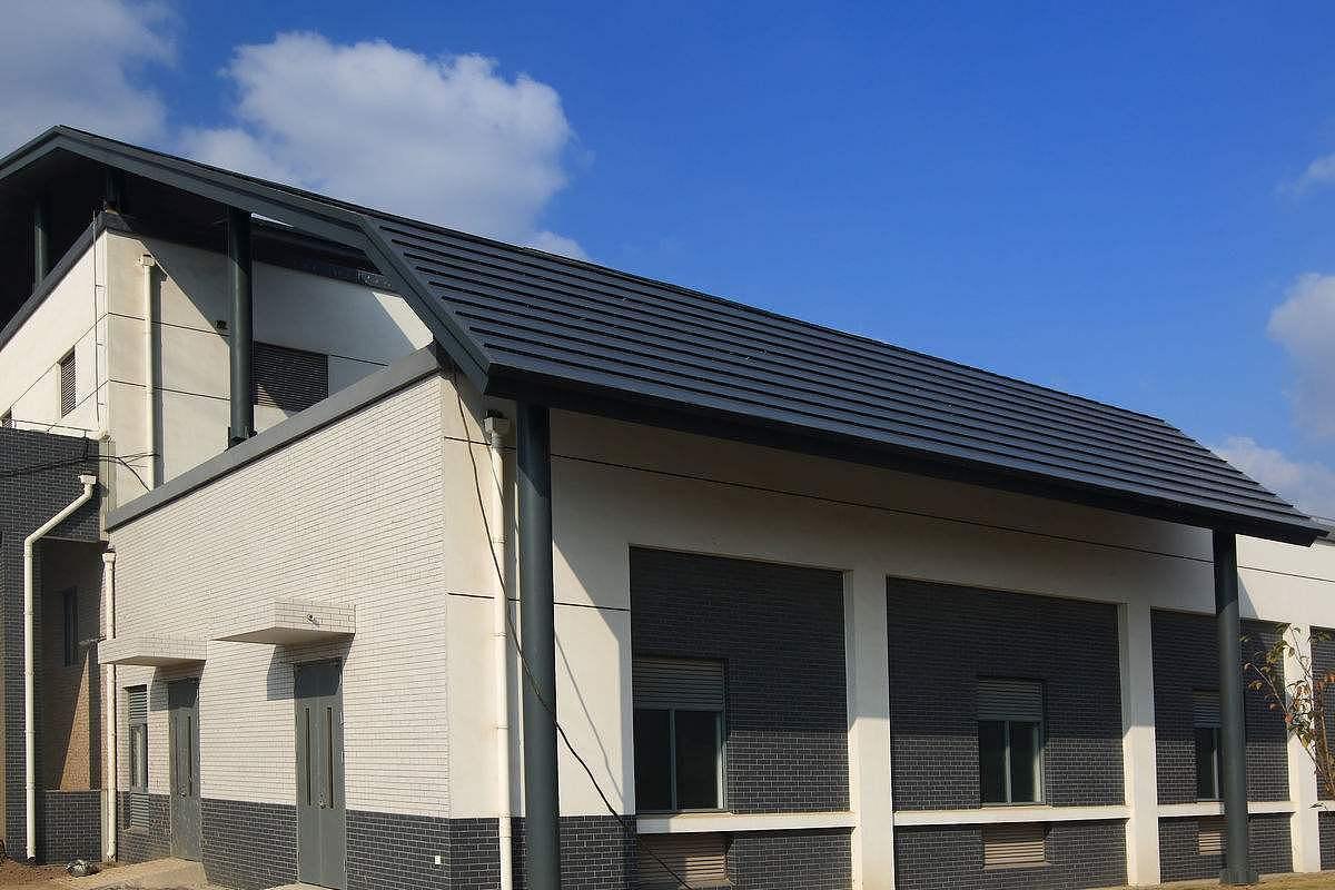 房顶隔热材料有哪些 房顶隔热材料哪种好