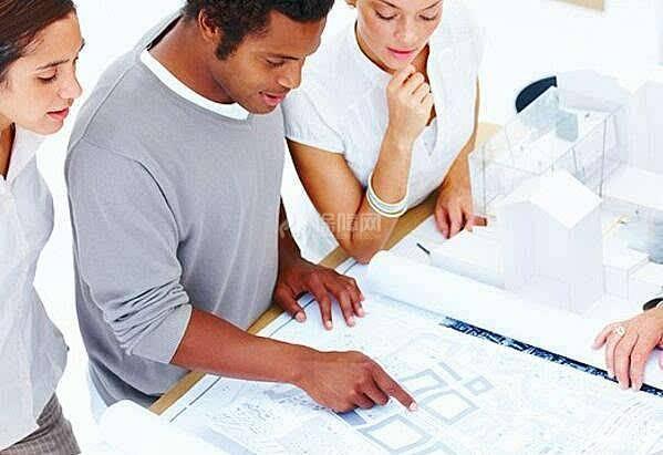 装修前如何与设计师沟通