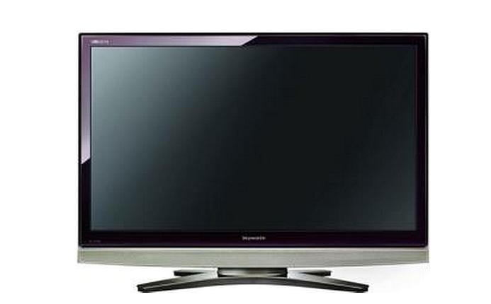 创维酷开液晶电视好不好 创维酷开液晶电视价格