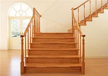 楼梯设在什么方位大吉 楼梯的风水禁忌