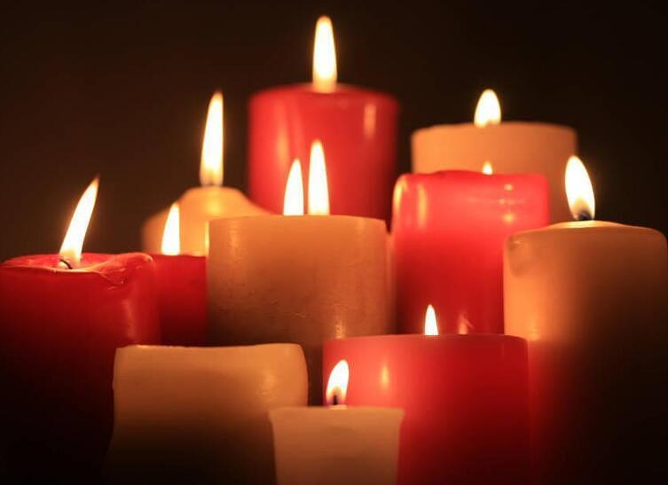 蜡烛灯价格及应用介绍