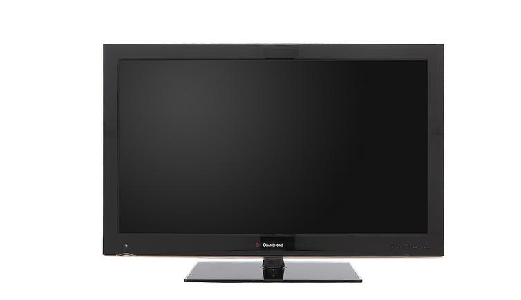 长虹42寸液晶电视怎么样 长虹42寸液晶电视价格是多少
