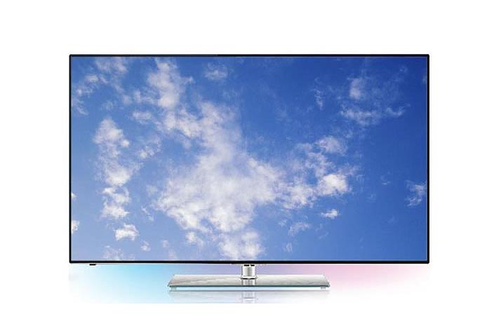海信55寸液晶电视款式推荐 海信55寸液晶电视价格