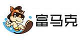 上海富马克装饰工程有限公司